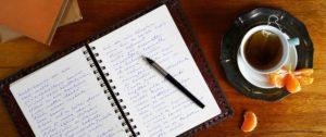 kirjallisuusterapia_palveluesittely