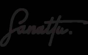 sanatun logo